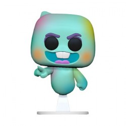 Figuren Pop Soul (2020) 22 Grinning Funko Genf Shop Schweiz