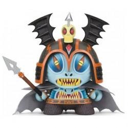Figuren Dunny Harbinger by Martin Ontiveros 20 cm Kidrobot Genf Shop Schweiz