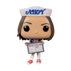 Figur Pop Stranger Things Robin Funko Geneva Store Switzerland