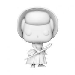 Figurine Pop à Customiser Toy Story Bo Peep (Rare) Funko Boutique Geneve Suisse