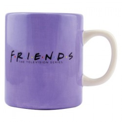 Figur Friends Shaped Frame Mug Paladone Geneva Store Switzerland