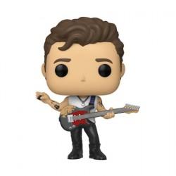 Figurine Pop Rocks Shawn Mendes Funko Boutique Geneve Suisse
