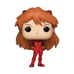 Figur Pop Anime Evangelion Shinji Funko Geneva Store Switzerland