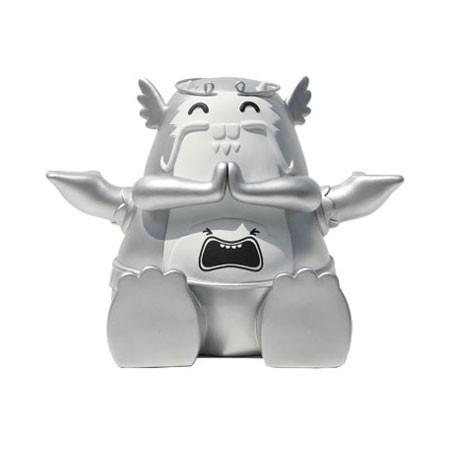 Figurine Tsuchi par DGPH Munkyking Boutique Geneve Suisse