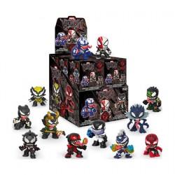 Figurine Funko Mystery Minis Marvel Venom Funko Boutique Geneve Suisse