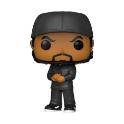 Figur Pop Ice Cube Ice Cube Funko Geneva Store Switzerland