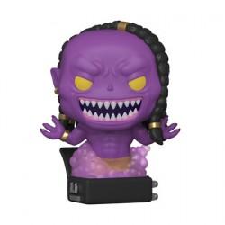 Figurine Pop Creepshow Genie Funko Boutique Geneve Suisse