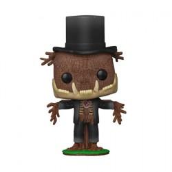 Figurine Pop Creepshow Scarecrow Funko Boutique Geneve Suisse