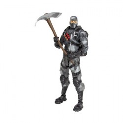Figur Fortnite Action Figure Havoc 18 cm McFarlane Geneva Store Switzerland