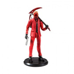 Figurine Fortnite Figurine Inferno 18 cm McFarlane Boutique Geneve Suisse