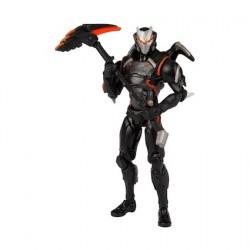 Figuren Fortnite Actionfigur Omega 18 cm McFarlane Genf Shop Schweiz