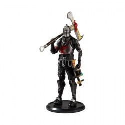 Figuren Fortnite Actionfigur Black Knight 18 cm McFarlane Genf Shop Schweiz