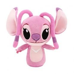 Figur Funko Disney Lilo & Stitch Angel SuperCute Plush Limited Edition Funko Geneva Store Switzerland