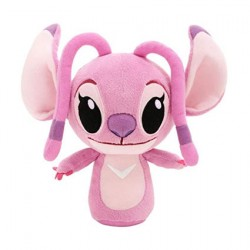 Figurine Peluche Funko Disney Lilo & Stitch Angel SuperCute Edition Limitée Funko Boutique Geneve Suisse