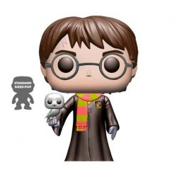Figurine Pop 48 cm Harry Potter Funko Boutique Geneve Suisse