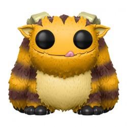 Figur Pop Wetmore Forest Tumblebee Funko Geneva Store Switzerland