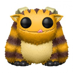 Figurine Pop Wetmore Forest Tumblebee Funko Boutique Geneve Suisse