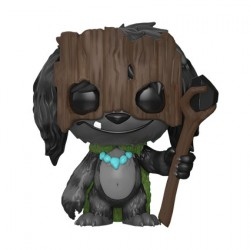 Figuren Pop Wetmore Forest Grumble Funko Genf Shop Schweiz