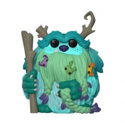 Figurine Pop Wetmore Forest Sapwood Mossbottom Funko Boutique Geneve Suisse