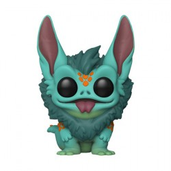 Figurine Pop Wetmore Forest Smoots Funko Boutique Geneve Suisse