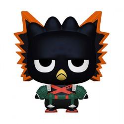 Figurine Pop My Hero Academia x Hello Kitty Badtz-Maru Bakugo (Rare) Funko Boutique Geneve Suisse