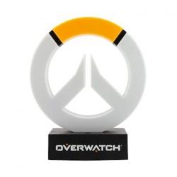 Figuren Overwatch Led Leuchte Logo Paladone Genf Shop Schweiz