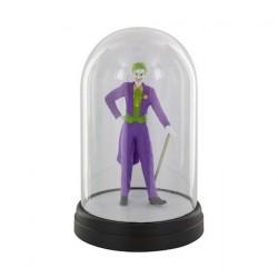 Figurine Lampe DC Comics The Joker Paladone Boutique Geneve Suisse