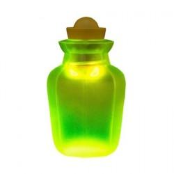 Figur Legend of Zelda Light Potion Jar Paladone Geneva Store Switzerland