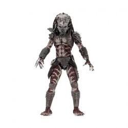 Figurine Predator 2 Figurine Ultimate Guardian Predator Neca Boutique Geneve Suisse