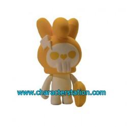 Fuluto Skull Rabbit 17 von TobyHK
