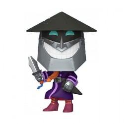 Figurine Pop SDCC 2020 Samurai Jack Scaramouche Edition Limitée Funko Boutique Geneve Suisse