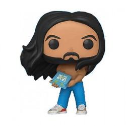 Figurine Pop SDCC 2020 Rocks Steve Aoki Edition Limitée Funko Boutique Geneve Suisse