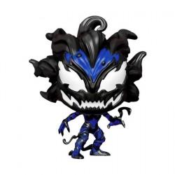 Figuren Pop Spider-Man Mayhem April Parkerl Limitierte Auflage Funko Genf Shop Schweiz
