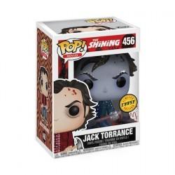 Figuren Pop The Shining Jack Torrance Chase Limitierte Auflage Funko Genf Shop Schweiz