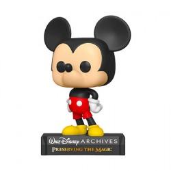Figuren Pop Disney Archives Mickey Mouse Funko Genf Shop Schweiz