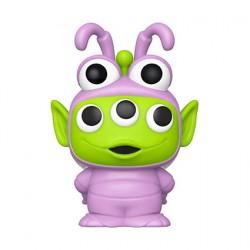 Figurine Pop Disney Toy Story Alien en Dot Funko Boutique Geneve Suisse