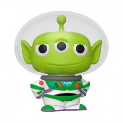 Figur Pop Disney Toy Story Alien as Buzz Funko Geneva Store Switzerland
