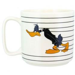 Figur Looney Tunes Mug Daffy Paladone Geneva Store Switzerland