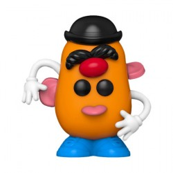 Figuren Pop Hasbro Mr Potato Head (Mixed Face) Limitierte Auflage Funko Genf Shop Schweiz