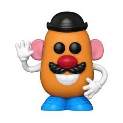 Figur Pop Hasbro Mr Potato Head Limited Edition Funko Geneva Store Switzerland