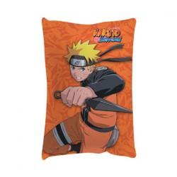 Figuren Naruto Shippuden Kissen Naruto POP Buddies Genf Shop Schweiz