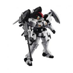 Figurine Figurine Gundam Universe Tallgeese Bandai Tamashii Nations Boutique Geneve Suisse