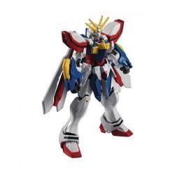 Figur Gundam Universe God Gundam Action Figure Bandai Tamashii Nations Geneva Store Switzerland