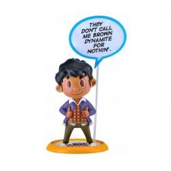 Figur The Big Bang Theory Figure Rajesh Koothrappali Quantum Mechanix Geneva Store Switzerland