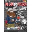 X-Treme by BLUE CROSS