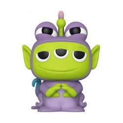 Figuren Pop Pixar Alien Remix Randall Funko Genf Shop Schweiz