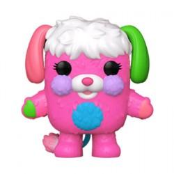 Figuren Pop Hasbro Popple Funko Genf Shop Schweiz