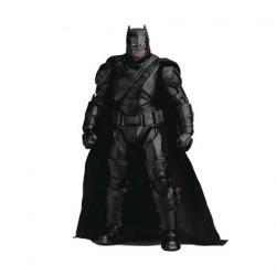 Figuren Batman 20 cm Justice League Dynamic Action Heroes Beast Kingdom Genf Shop Schweiz
