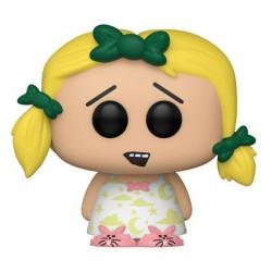 Figuren Pop South Park Butters wie Marjorine Funko Genf Shop Schweiz