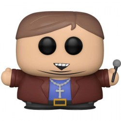 Figuren Pop South Park Cartman Faith Funko Genf Shop Schweiz